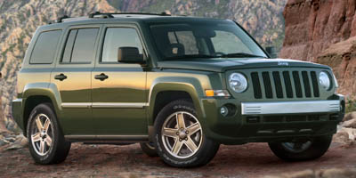 Cb on 1995 Jeep Cherokee Heater Problems