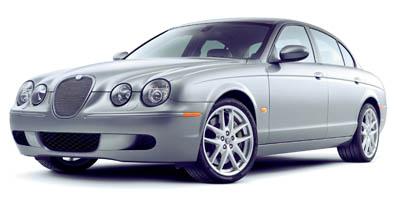jaguar parts diagram 2006 x type house wiring diagram symbols u2022 rh maxturner co 2003 Jaguar XK8 Fuse Diagram 2003 Jaguar XK8 Fuse Diagram