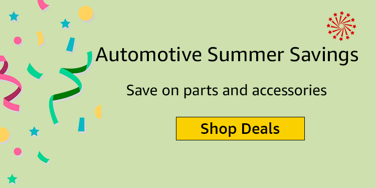 Amazon com: RV Parts & Accessories: Automotive: Hitching