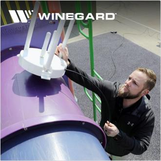 Winegard Brand Store