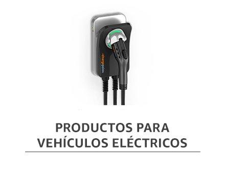 Amazon.com: Motos, Accesorios y Piezas: Automotriz: Parts ...