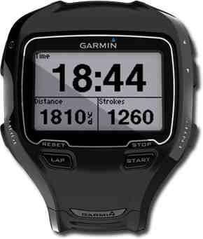 amazon com garmin forerunner 910xt gps enabled sport watch garmin rh amazon com notice garmin 910xt notice garmin 910xt