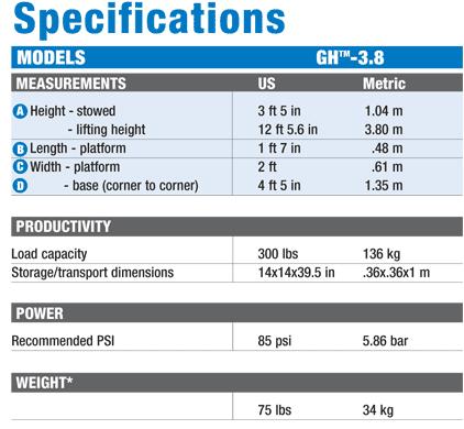 amazon fire hd 8 user manual pdf