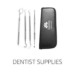 DENTIST SUPPLIES