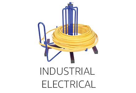 Industrial Electrical