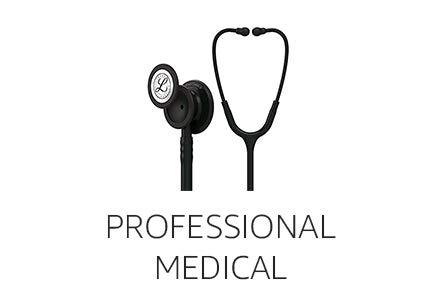 Professional Medical