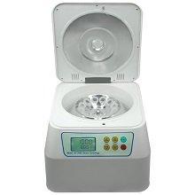 premiere centrifuges