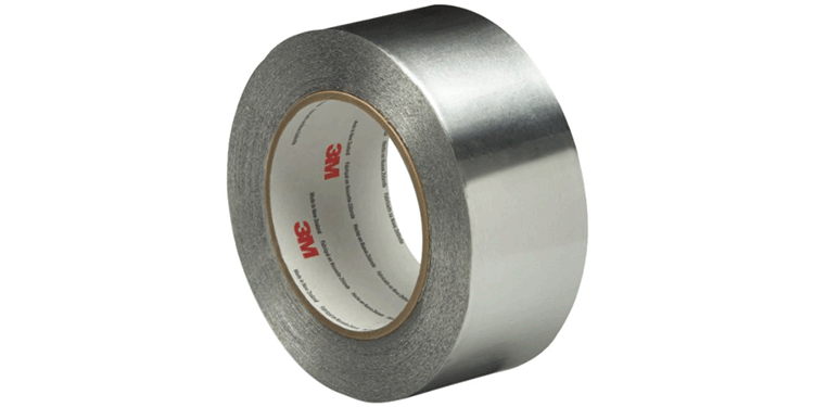 Top rated adhesive tape