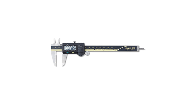 Save on calipers