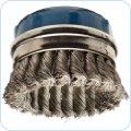 Abrasives for Surface Preparation