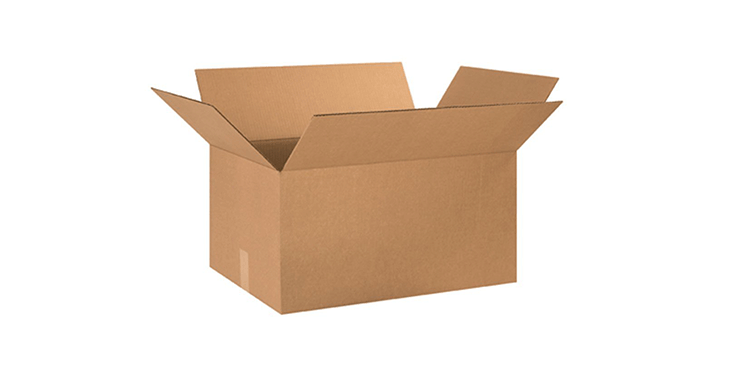 Packaging And Shipping Supplies: Amazon.com