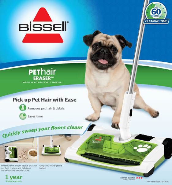 Best Vacuums Dog Hair