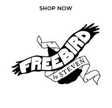 3-shopfreebird-steve-madden-jan