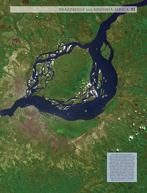 an inside look at the longest river in the world the nile 2018-6-13 the ganges is the third largest river in the world  although many small streams comprise the headwaters of the ganges, the six longest and  the ganges river.