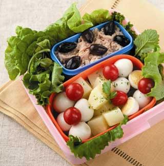 the just bento cookbook everyday lunches to go makiko itoh makiko doi 8601200625349 amazon. Black Bedroom Furniture Sets. Home Design Ideas