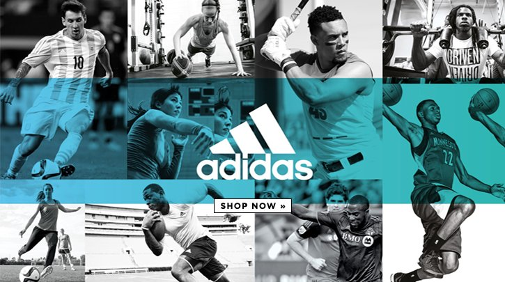 Adidas-hero-Nov2015