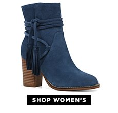 ALDO Shoes, Boots, Handbags, Accessories - Zappos.com