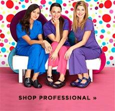 alegria-promo-professional