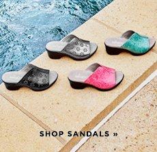 alegria-promo-sandals