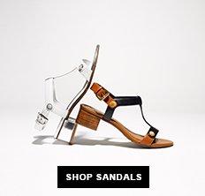 anne-klein-sandals