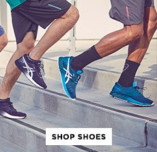 promo-asics-shoes