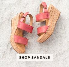 bron-promo-sandals
