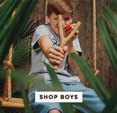 promo-burton-boys