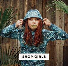 promo-burton-girls