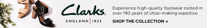 Clarks-Banner