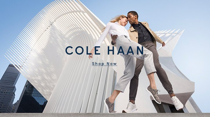 coole-haan-hero-march
