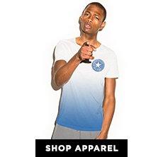 promo-converse-apparel