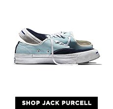 promo-converse-jack-purcell