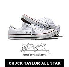 promo-converse-chuck-all-star