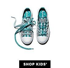 promo-converse-kids