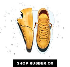 promo-converse-rubber-ox