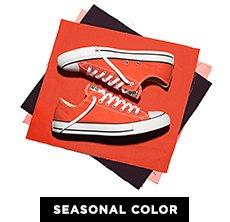 promo-converse-seasonalcolor
