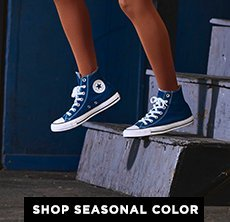 promo-converse-seasonal-color