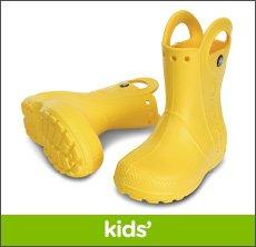 crocs-promo-kids