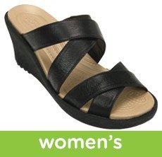 crocs-promo-womens