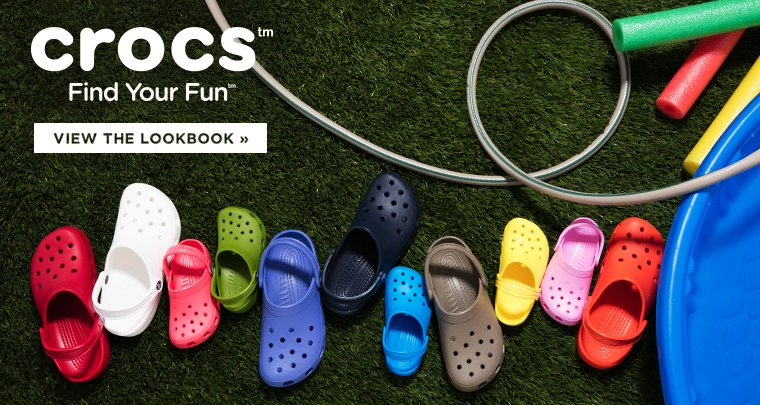 crocs-hero-may-lookbook