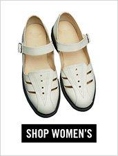 promo-womens