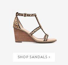 dr-scholls-promo-sandals