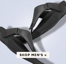 FitFlop-promo-mens