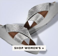 FitFlop-promo-womens