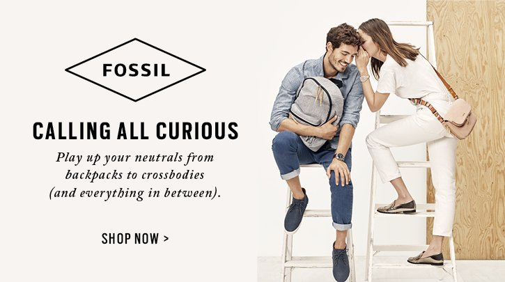 fossil-hero-march