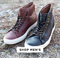 shop_mens_promo