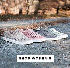 shop_womens_promo