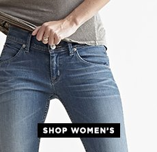 1-hudson-s7-shopwomens