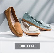 promo-hushpuppies-flats