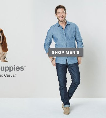 hero-hushpuppies-mens